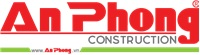 AN PHONG CONSTRUCTION JSC.