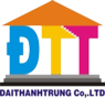 daithanhtrunggroup
